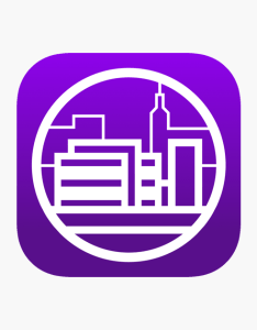 Nyu langone health on the app store also rh itunesle