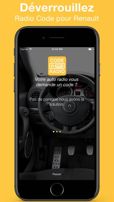 Telecharger Logiciel Code Autoradio Renault Gratuit : telecharger, logiciel, autoradio, renault, gratuit, Autoradio, Renault, Télécharger, Gratuitement, Windows, 10/8/7/Mac
