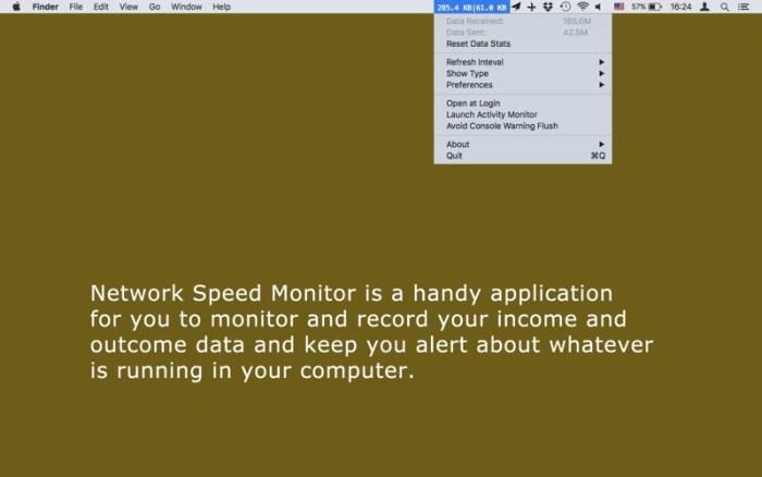 3_Network_Speed_Monitor.jpg