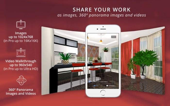 5_Live_Home_3D.jpg
