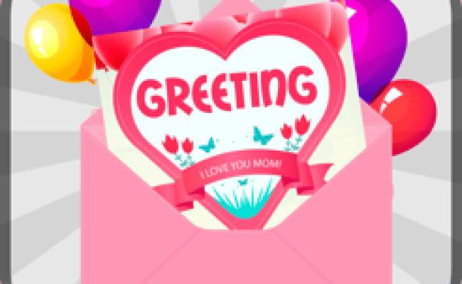 Moshims Kad Ucapan Hari Perkahwinan Cute766