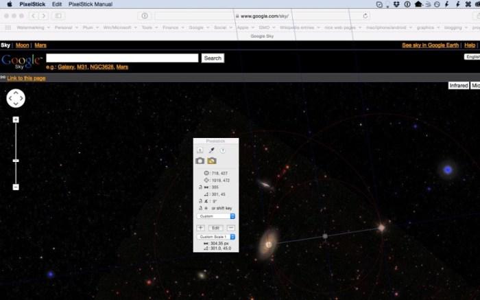 PixelStick Screenshot 01 1lhgmy9n