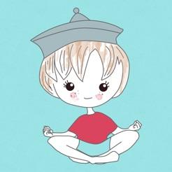 Zenify – Медитация, Интуиция и Осознанность если у тебя стресс или депрессия