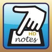 Smart Writing Tool - 7notes HD Premium