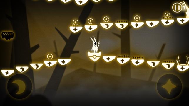 Pursuit of Light Screenshot