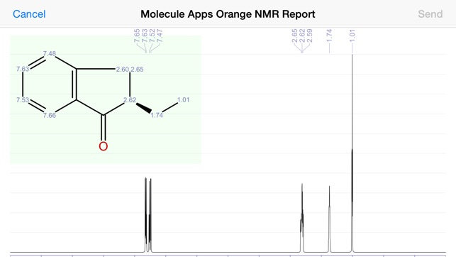 diagram of an orange wiring motor starter 3 phase nmr on the app store 4