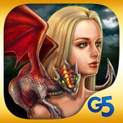 Game of Dragons (Full)