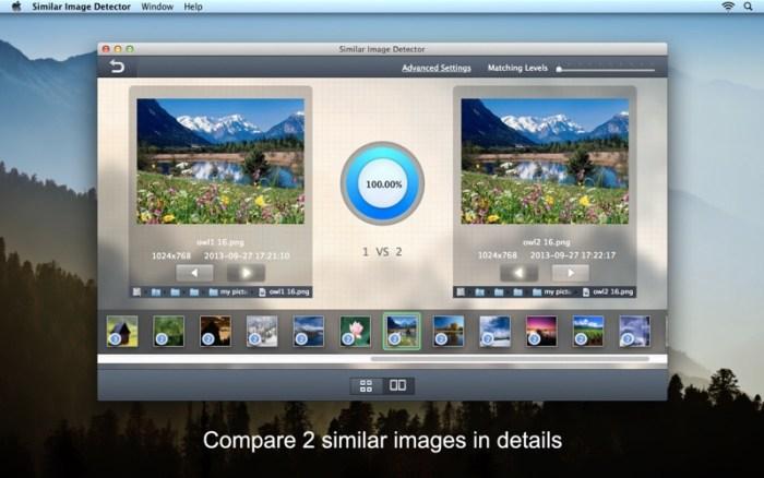 4_Similar_Image_Detector.jpg