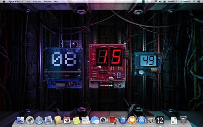 2_Digital_Clock_3D.jpg