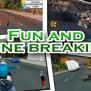 Street Bike Racing Games For Pc