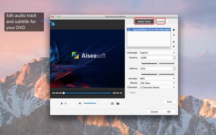 4_Aiseesoft_DVD_Creator_Burn_MP4_to_DVD.jpg