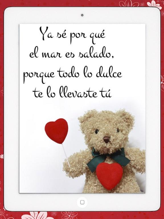 Poeme D Amour En Espagnol Avec Traduction : poeme, amour, espagnol, traduction, Belles, Phrases, Damour, Espagnol, Citations, D'amour