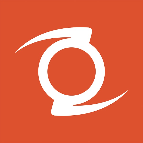 Z Camera App Apk Download For Free With OBB File