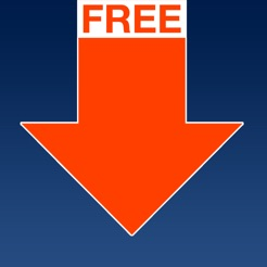Total - Free browser with file manager and cloud storage support
