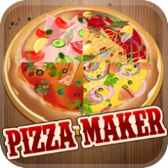 Virtual Kitchen Island Light Fixture App Store 上的 我的美味披萨复制拔机疯狂游戏 爱到烤虚拟厨房会 免费 免费应用程序4