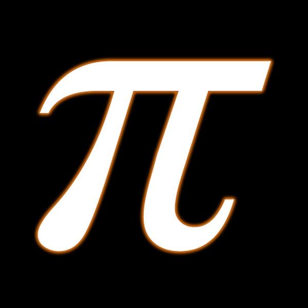 Learn Pi Free