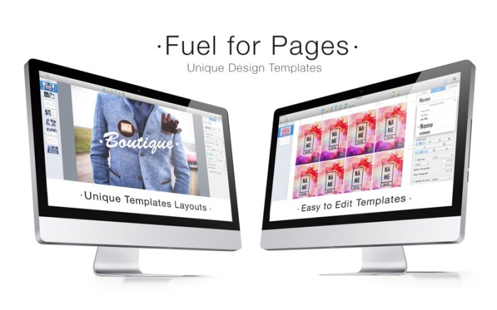 Fuel for Pages Screenshot 04 1dk1552n