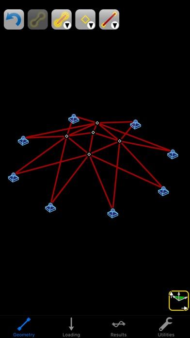 https://i0.wp.com/is2-ssl.mzstatic.com/image/thumb/Purple60/v4/8a/d7/1a/8ad71a46-eda4-3d87-82e6-fac394f99bfa/source/392x696bb.jpg?w=680&ssl=1