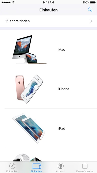 392x696bb Day One 2 App - mobiles Tagebuch für iOS gerade kostenlos Apple Apple iOS Smartphones Software Technology