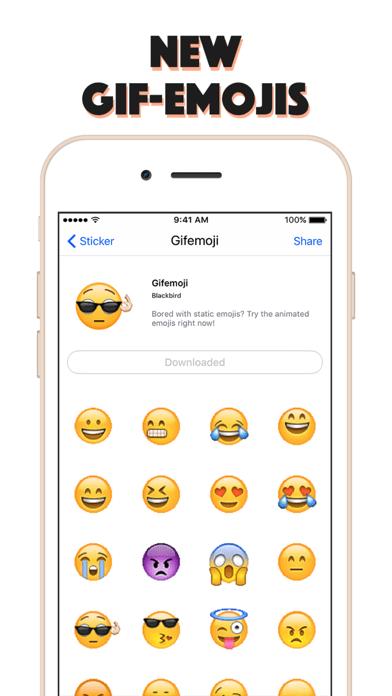 Emoji Keyboard Ios 9 : emoji, keyboard, Keyboard, Emoji, Cracked, Download