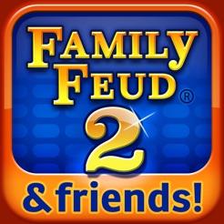 Family Feud® 2