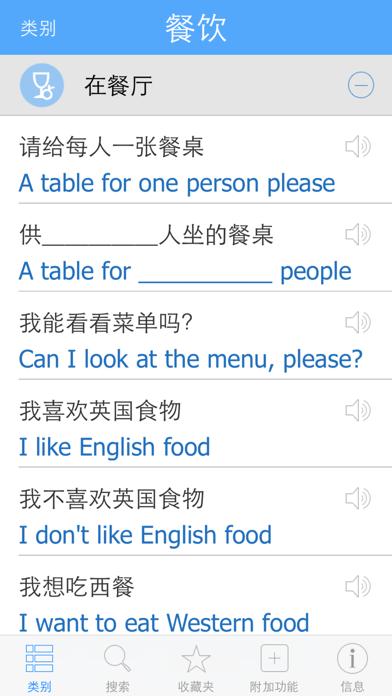 英語字典 - 英文翻譯 對于Windows PC:免費下載(Windows 電腦版)