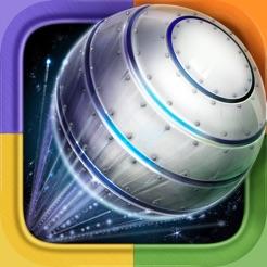 Jet Ball Arkanoid