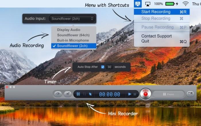 5_Screen_Recorder_HD_Pro.jpg