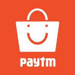 Paytm Mall : Online Shopping