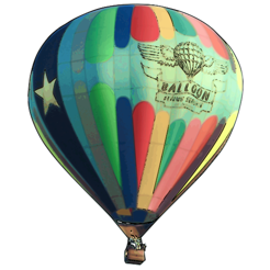 ?Helium