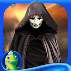 Danse Macabre: Crimson Cabaret HD - A Mystery Hidden Object Game (Full)