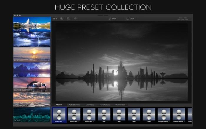 Reflect Studio Screenshot 03 qm3dgey