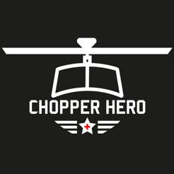 Chopper Hero