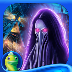 Nevertales: Shattered Image - A Hidden Object Storybook Adventure (Full)
