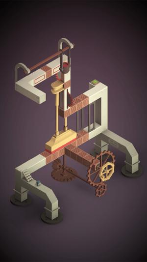Dream Machine : El juego Screenshot