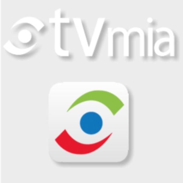 TVmia