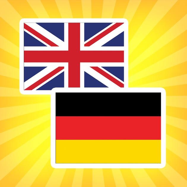 德 文 翻譯 中文 / 德語 字典 / 德語 翻譯 / 德國 旅行:在 App Store 上的 App