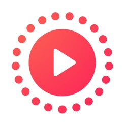 LivePix – Convert Live Photos to gif & video