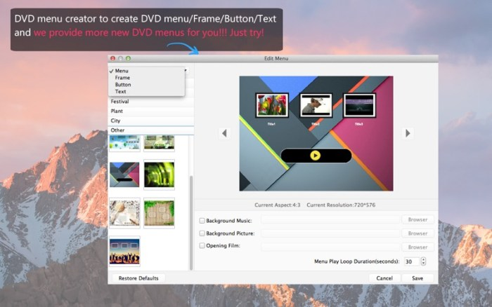 3_Aiseesoft_DVD_Creator_Burn_MP4_to_DVD.jpg