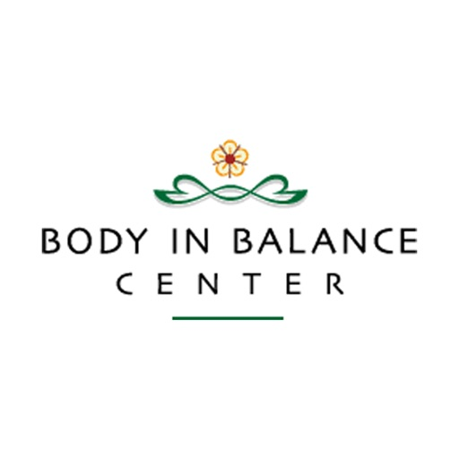 Body In Balance Center by MINDBODY, Incorporated