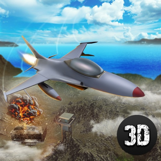 atomic bomb simulator 3d