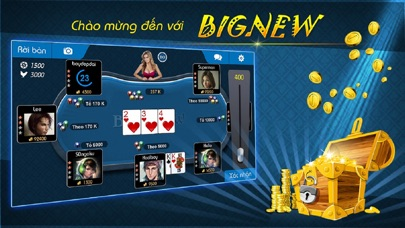 BigNew 1.1.7  IOS