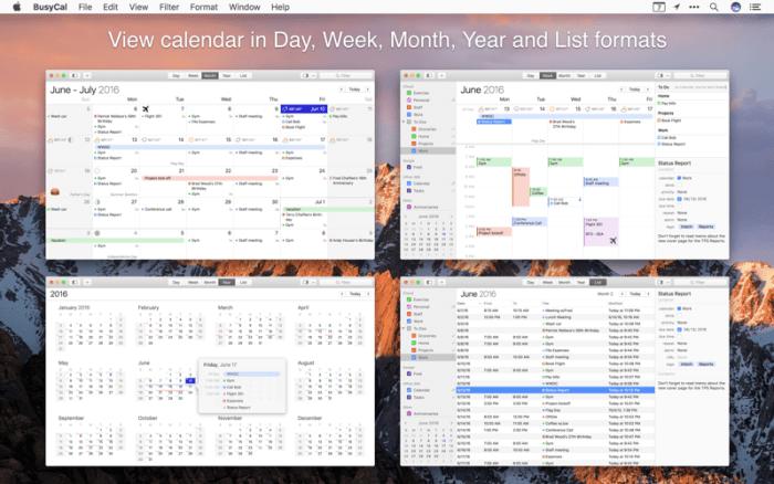 5_BusyCal_Calendar_Reminders.jpg