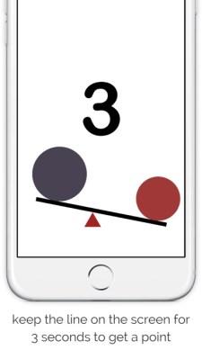 392x696bb - Las mejores apps y juegos gratis para iPhone y para tu iPad