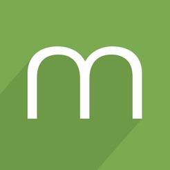 mTrip Reiseführer (Offline Karten und Routen)