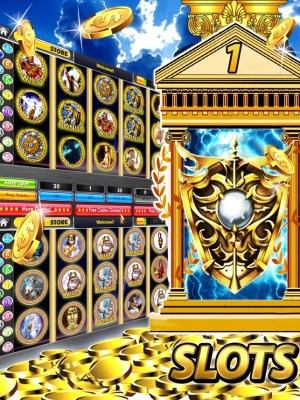 casino in ardmore ok Online