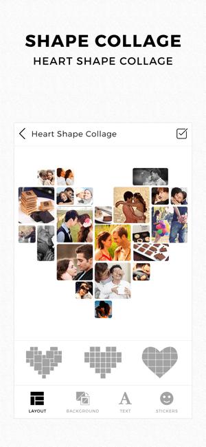 Bilder Collage Online : bilder, collage, online, Collage, Kostenlose, Überblick