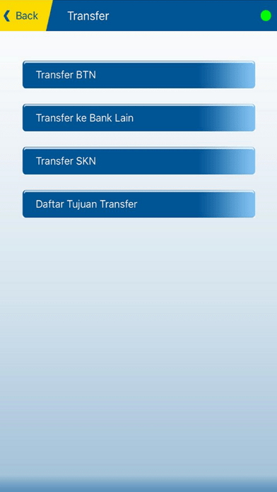 Logo Bank Btn Png : Mobile, Price, Drops