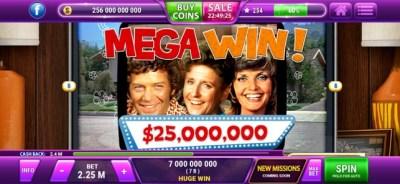 elements casino surrey surrey, bc Slot Machine