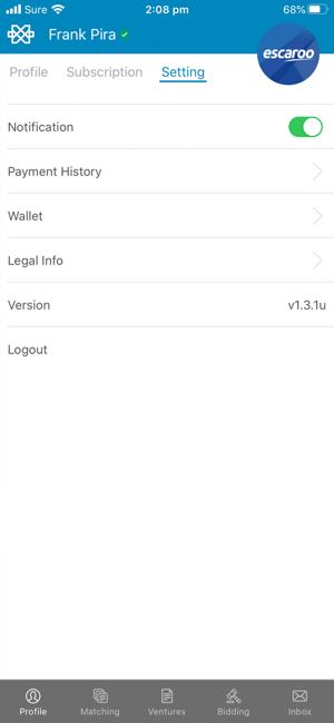 Mellifex Screenshot